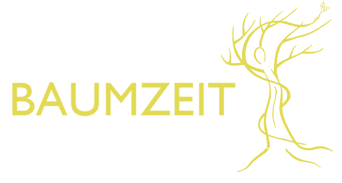 BaumZeit! Akademie und Arbeitsgemeinschaft