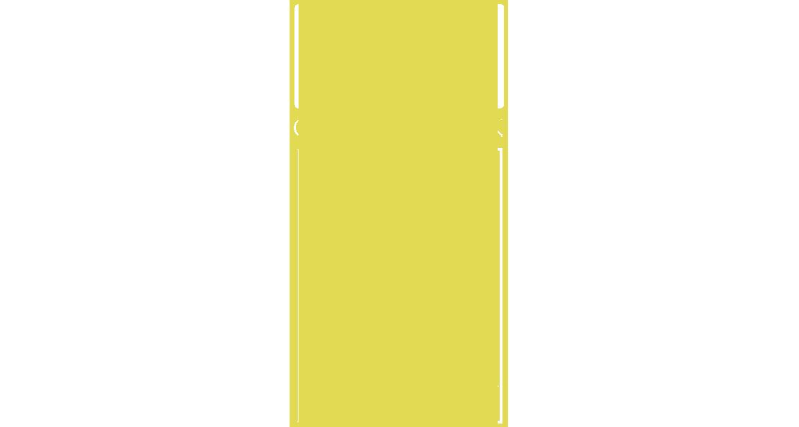 RAL-Baumpflege Gütezeichen