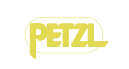 Petze - Access the inaccessible – Sponsor der Kletterkrone 2019